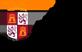 Página de inicio; Junta de Castilla y León